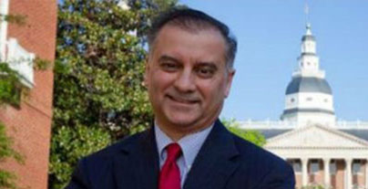 Hindu American Leaders Call For Political Engagement