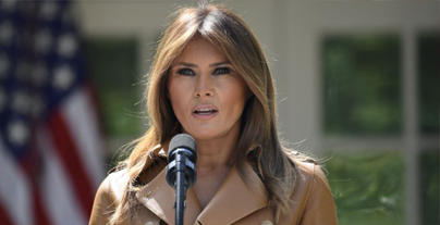 AHC Women's Caucus Launches Education Rights Advocacy Campaign Inspired by First Lady Melania Trump's Be Best Call to Action
